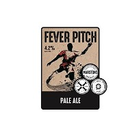 Fever Pitch 4.2%
